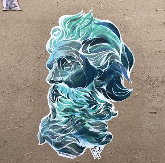 Collage Ensemble Réel Montmartre.png