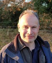 Dave final crop.jpg