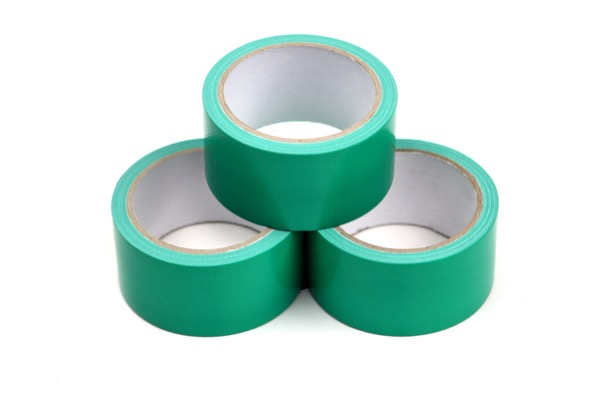 General tape (domestic)