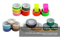 DS-KOREA_MAINPIC.003.jpg