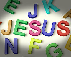 jesus-written-in-plastic-kids-letters_Gy