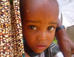 Tanznia 2009