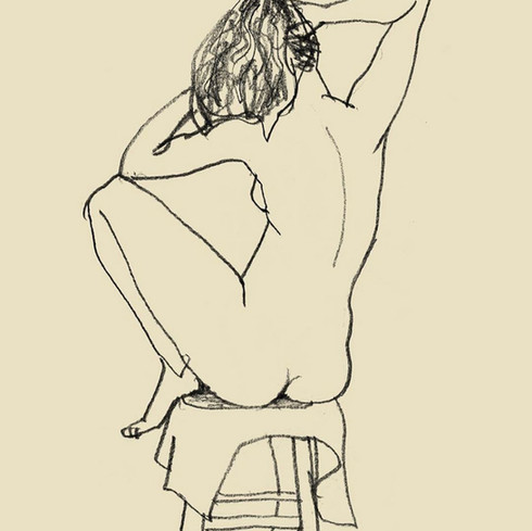 Art by Taishih