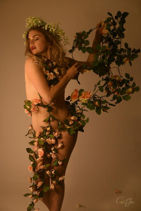 floral21