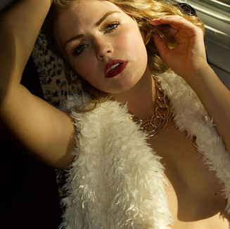 Photo by Next Door Magazine