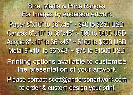 PRINT PRICES.jpeg