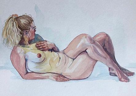 Art by Longdogart