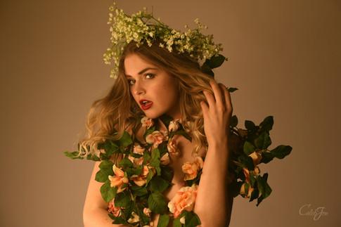 floral17