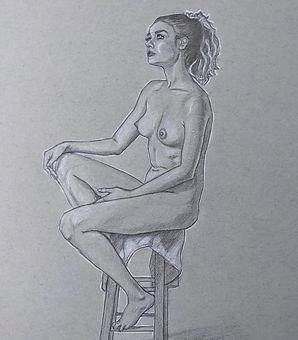 Art by GonzoBreakfast