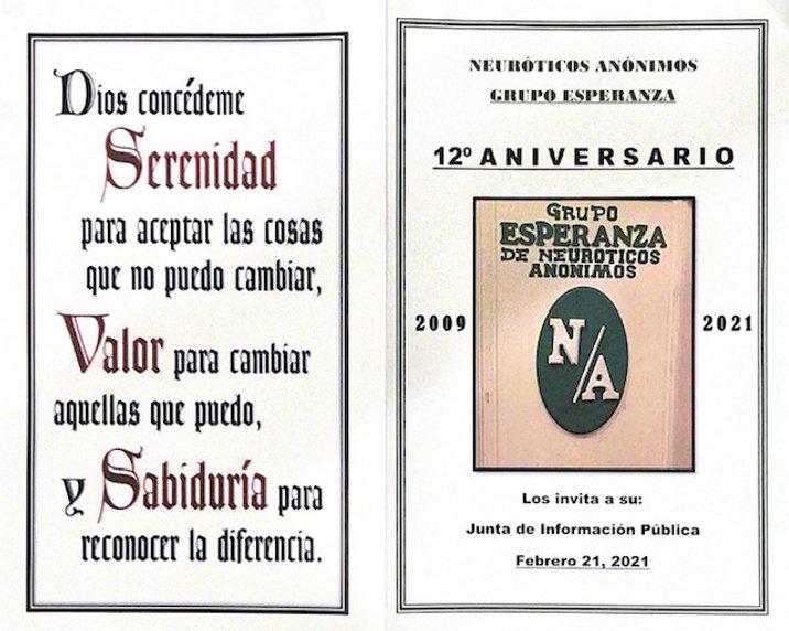 Grupo Esperanza Aniversario _1.jpg