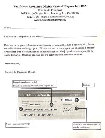 Carta Finanzas.jpg