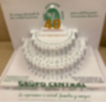 Central Aniversario2.JPG