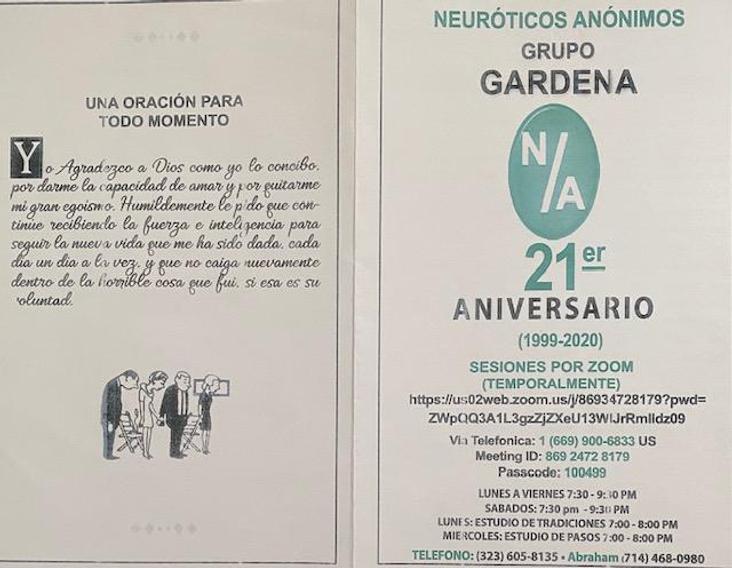 Grupo Gardena Aniversario_1.png
