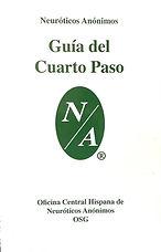 Guia de Cuarto Paso.jpg