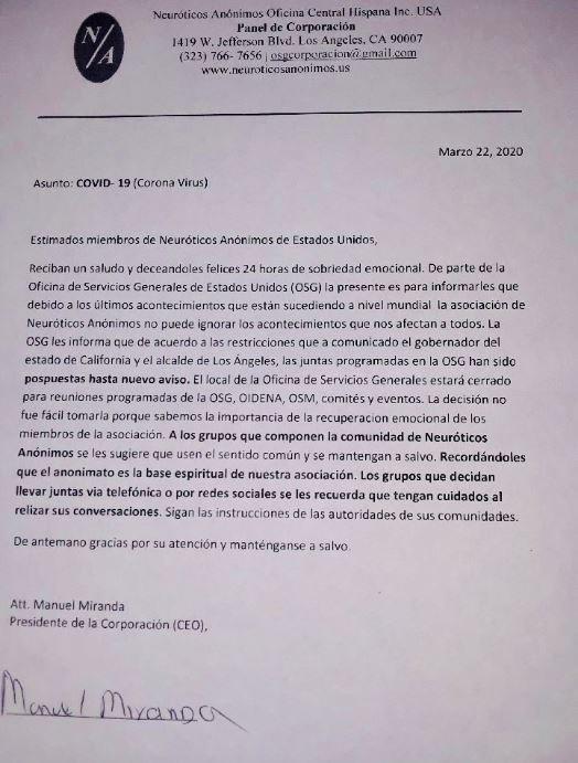 OSG Carta.JPG