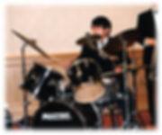 music_s002.jpg