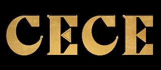 CeCe Gold Logo.png