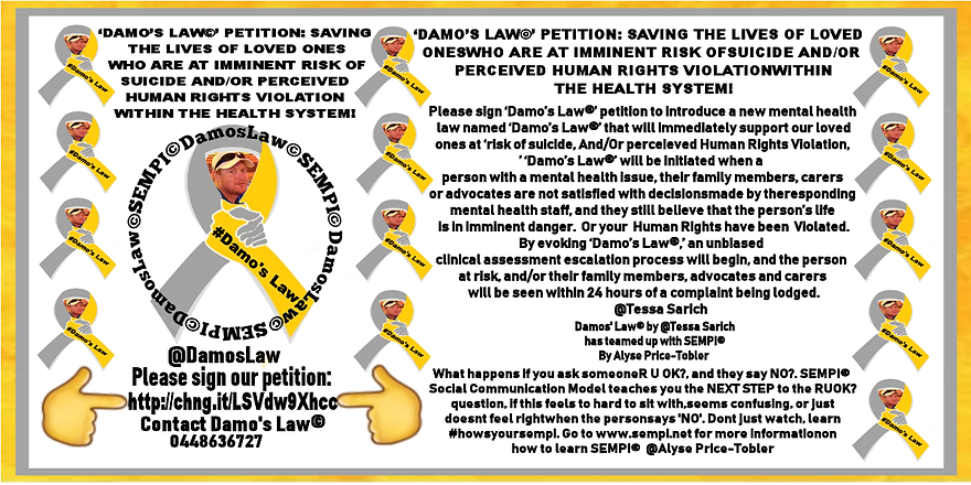 petition cover.png