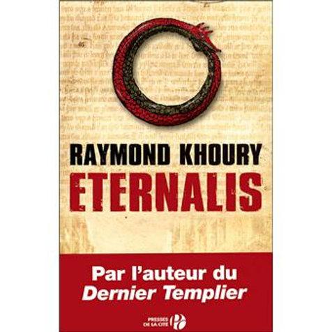 Eternalis