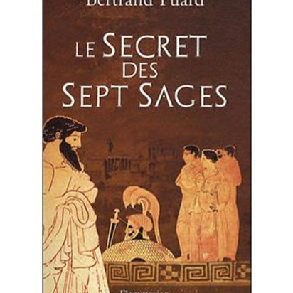 Le secret des sept sages