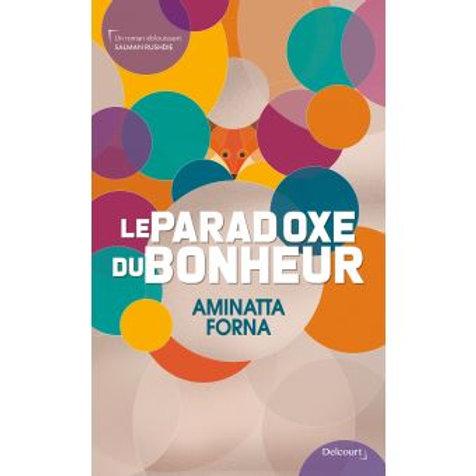 Le Paradoxe du Bonheur