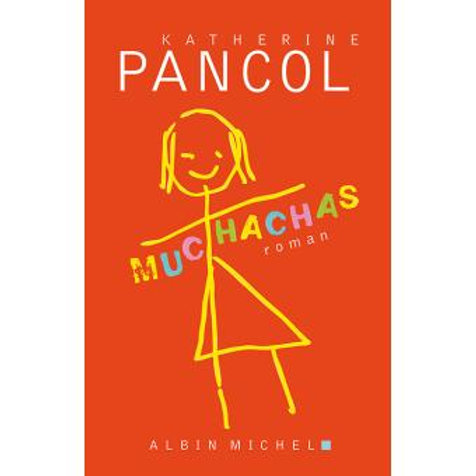 Muchachas - Tome 1