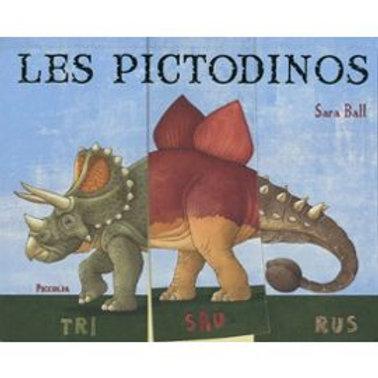 Les Pictodinos