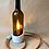 Thumbnail: vinho lamp - blue/copper