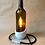 Thumbnail: vinho lamp - black/copper