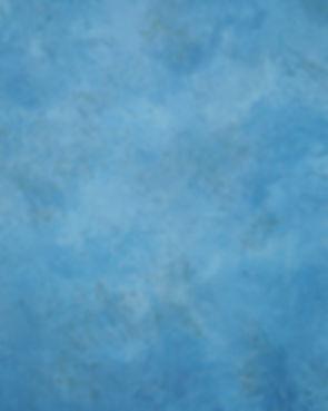 Fall19 Background.jpg