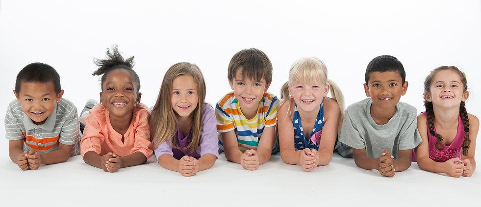 iStock-514164534-kids white background.j
