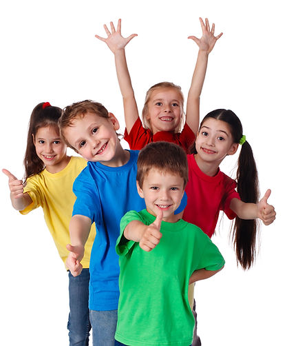 iStock-148300163-kids thumbs up.jpg