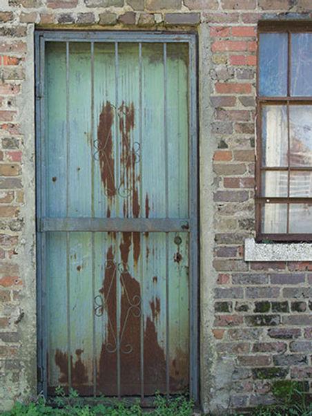 Alley-Door1.jpg