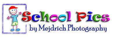 SchoolPics Logo-d.jpg