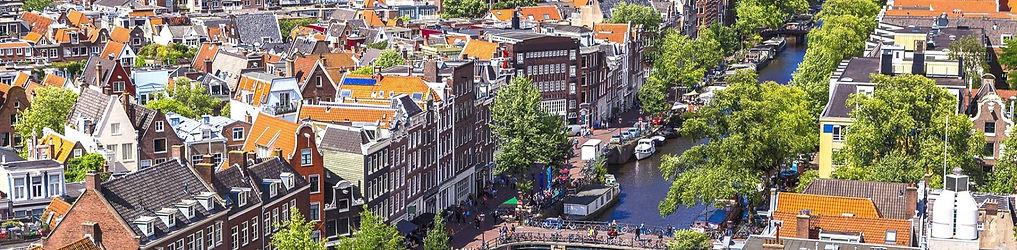 Netherlands_edited.jpg