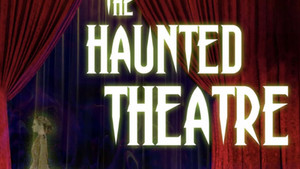 Review: The Haunted Theatre (360° Virtual Experience) | Escape Room LA