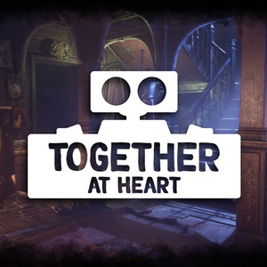 REVIEW: Alone Together 3: Together At Heart FROM Enchambaered: Sacramento Escape Room