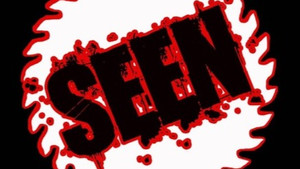 Review: Seen (Remote) | Mystery Mansion Regina Escape Rooms