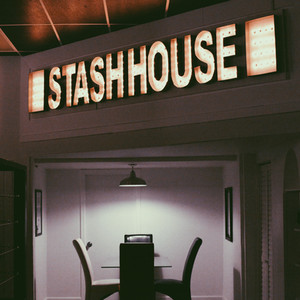 Stash House • Stash House • Escape Room Review