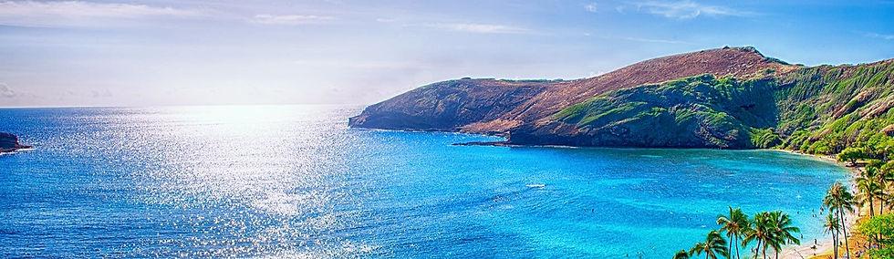 Hawaii_edited.jpg