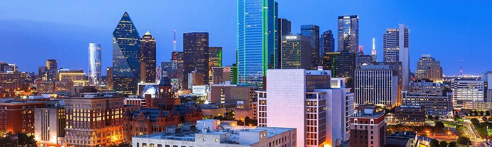 Texas_edited.jpg