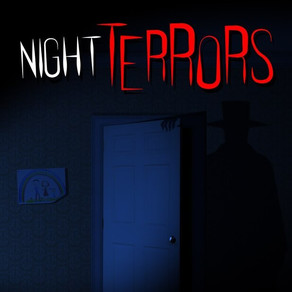 Review: Night Terrors (Remote) | Mystery Mansion Regina Escape Rooms