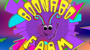 Review: Boonabo Farm | Mad Genius Escapes