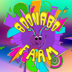 Boonabo Farm • Mad Genius Escapes • Host Led Interactive Puzzle Game Review
