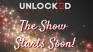 Review: The Return Of The Magician (Livestream) (Remote) | UNLOCKED: Escape Room