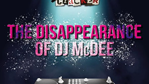 THE DISAPPEARANCE OF DJ MCDEE • CLUE CRACKER LIVE ESCAPE GAMES • Online Puzzle Game Review