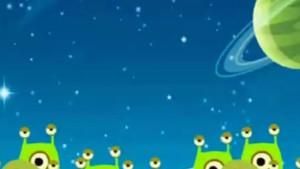 ESCAPE FROM PLANET X • ESCAPE ROOM LA • Audio Led Escape Game Review
