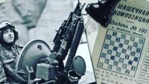 Endgame • @RussBuilds On Instagram • Remote Mobile Tabletop Escape Game Review