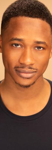 Ibrahim Traore Headshot (2).JPG