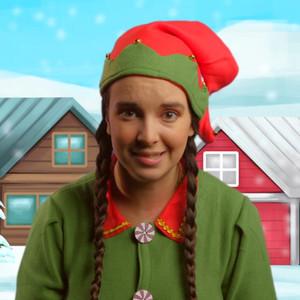 B.R.U.C.E. Saves Christmas • Bewilder Box & Eltham Escape Rooms • Point & Click Escape Room Review